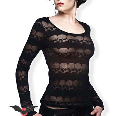 imagenes de mujeres rockeras y metaleras camiseta heavy