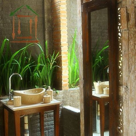 265 best balinese bathroom ideas images on