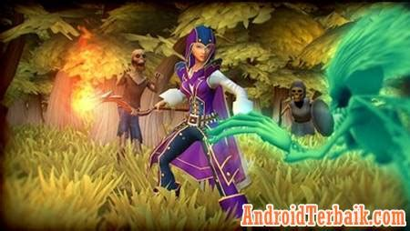 info android game offline rpg canon camera best game android rpg terbaik offline dan online ringan