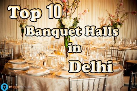 banquet hall meaning in hindi archive of stories about banquets medium