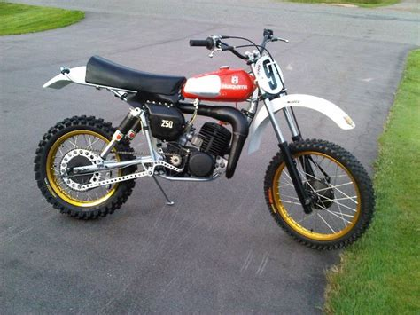 parts of a motocross can am motorcycle parts husqvarna wheels gas