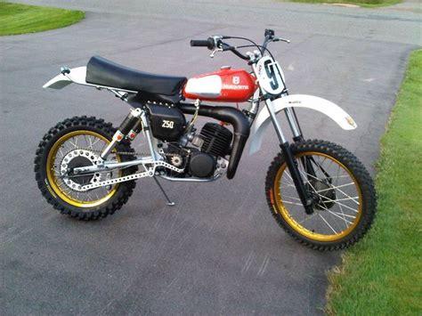 motocross bike dealers can am motorcycle parts husqvarna wheels gas