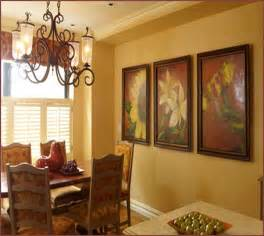 floor and decor west oaks 28 kitchen wall decor insporation ideas inexpensive