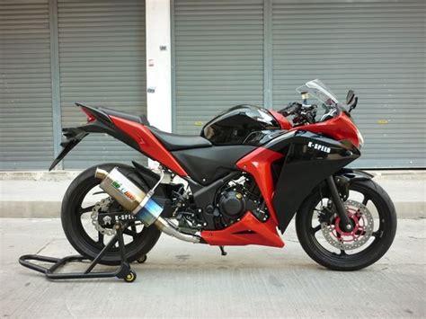 honda cbrr forum honda cbr  forums motorsiklet