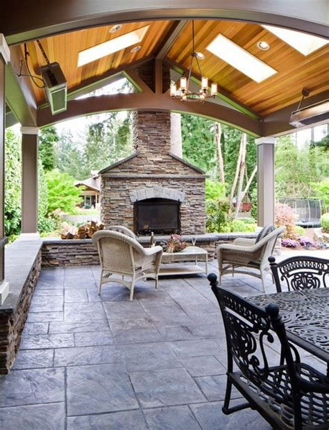 covered pit ideas best 25 pit gazebo ideas on outdoor