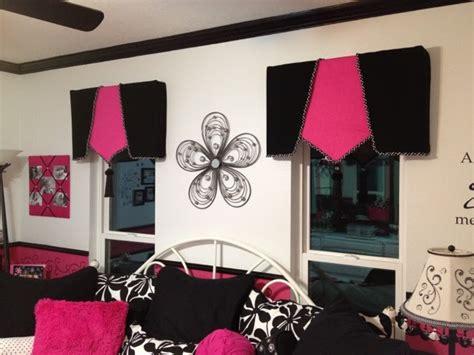 crafty home decor crafty in crosby home decor