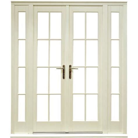 Interior Door Sidelights Interior Doors Interior Doors And Sidelights