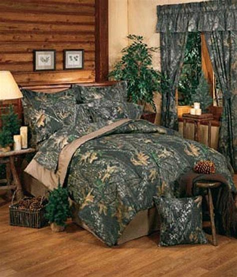 mossy oak comforter set mossy oak new break up comforter set queen size