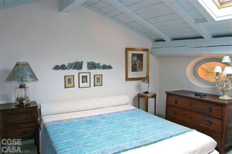 casa cameri 60 mq una casa in tonalit 224 pastello cose di casa