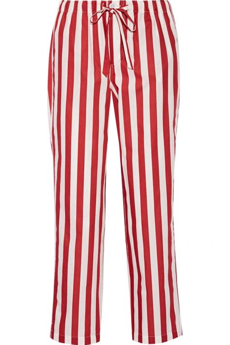 mens valentines day pajama the 8 best pajamas for s day the netflix and