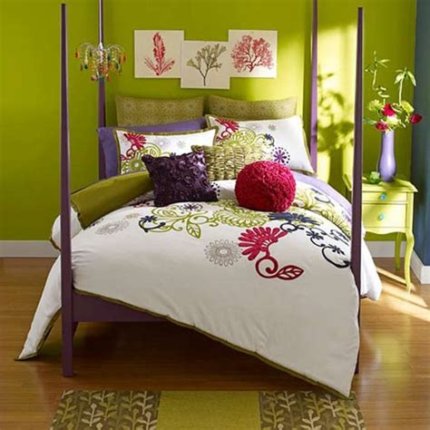bed bath beyond hayley mini comforter set house - Room Bed Bath And Beyond
