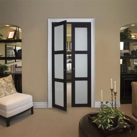 glass closet doors for bedrooms elevate your room by swapping your standard bedroom door