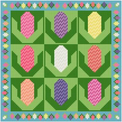 quilt pattern generator online quilt square pattern generator my quilt pattern