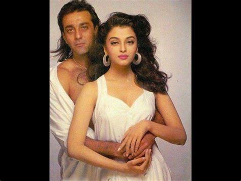 aishwarya rai bachchan bedroom aishwarya rai bachchan bedroom abhishek bachchan aishwarya