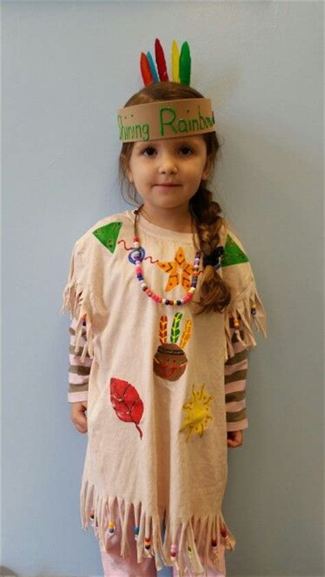 thanksgiving indian vest best of kindergarten 17 best images about native americans on pinterest vests