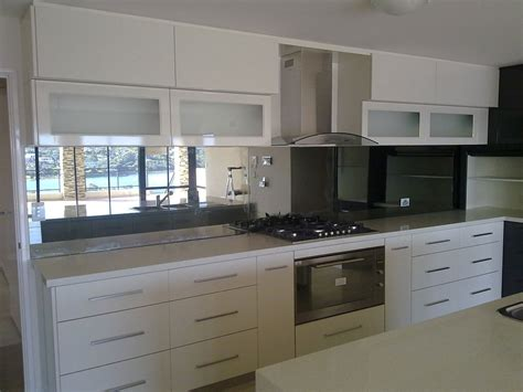 Bathroom Renovation Ideas Pictures by Coloured Glass Kitchen Splashbacks In Perth Perth City Glass