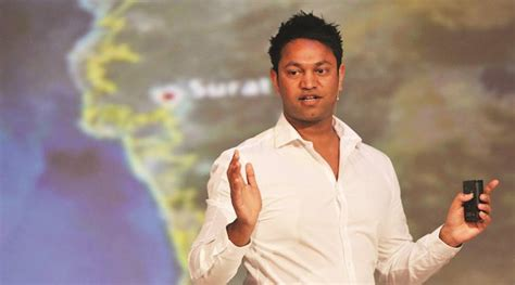 film lion india entertainment atimanarj news