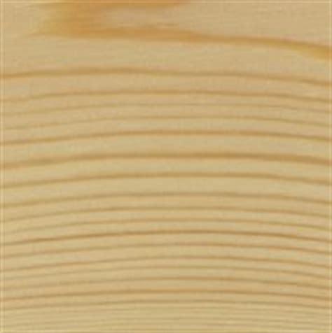 tavole legno massello prezzi tavole abete grezze prezzi idee per la casa