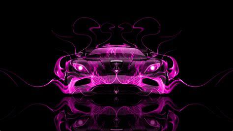 koenigsegg pink koenigsegg agera front fire abstract car 2014 el tony