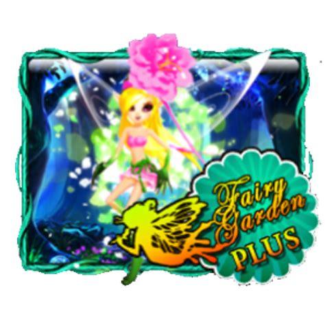 fairy garden slot kiss msia casino liveslot
