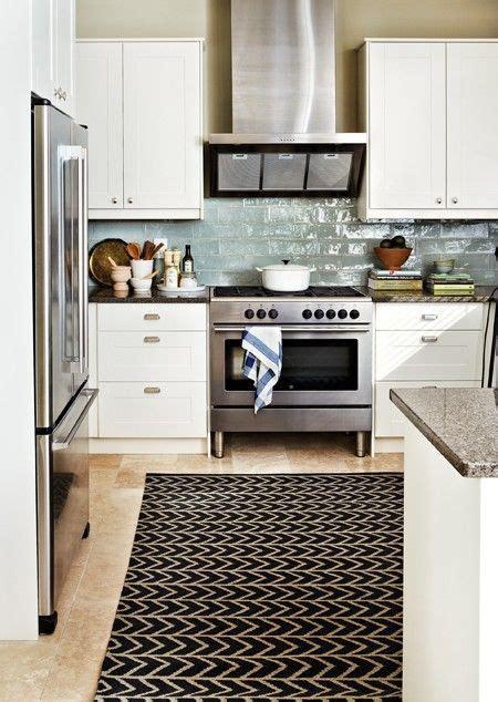 ikea kitchen backsplash pinterest the world s catalog of ideas