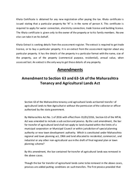 Attestation Letter Of Act Of Transfer encumbrance certificate karnataka sle gallery