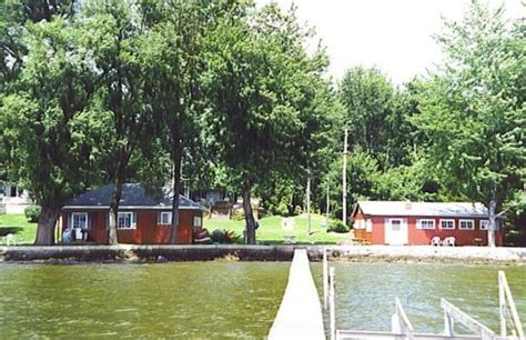 Cottage Rentals Chautauqua Lake Ny by Bemus Point Vacation Rental Vrbo 129845 2 Br