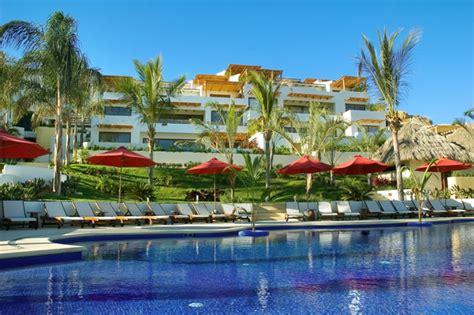 best of bucerias vallarta real estate punta esmeralda