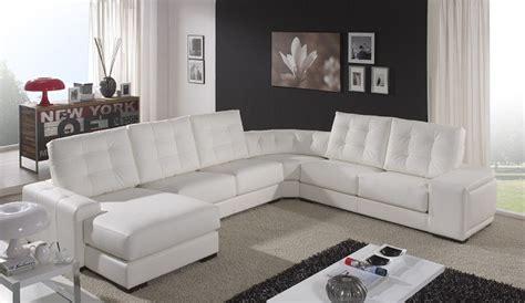 sofas rinconeros grandes sof 225 s rinconeros para aprovechar las esquinas