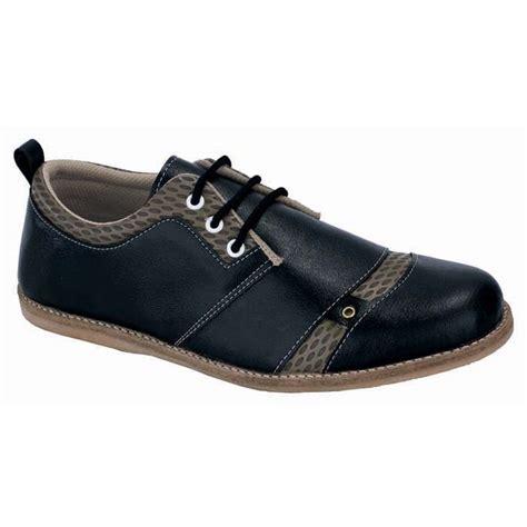 088tf Sepatu Casual Sneakers Laki Laki Pria Cowo jual sepatu sneaker casual laki laki pria cowok catenzo ir 032 terbaru mrs bee store