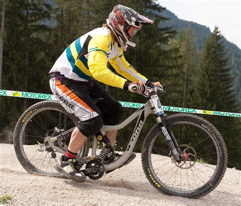 kona operator supreme kona supreme operator bottomed out at leogang g out