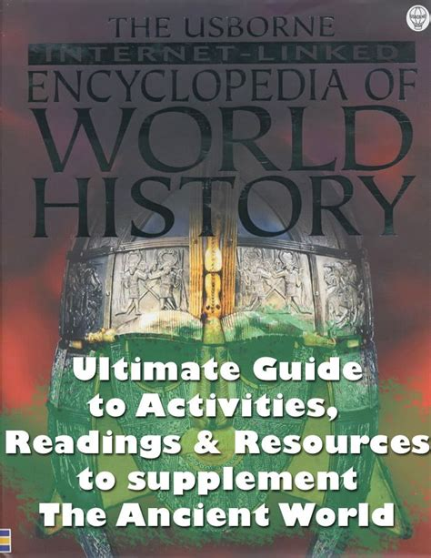 pattern of world history pdf 383 best images about history and timelines on pinterest