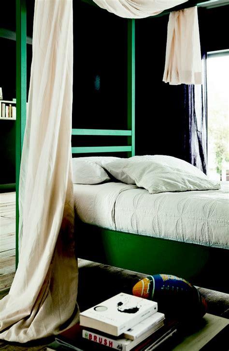 letti a baldacchino in legno letto nemo di altacorte in legno a baldacchino
