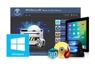 best software to rip dvd dvd software best dvd software to rip dvd convert