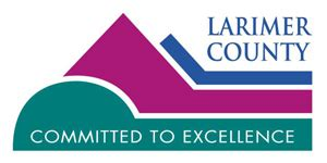 Larimer County Records Larimer County Implements Innovative Land Records System