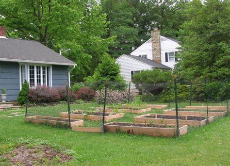 easy vegetable garden fence ideas car interior design deer garden fence ideas car interior design
