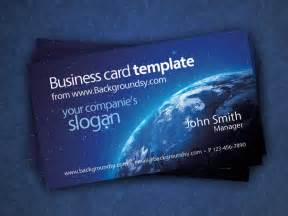 business card format ideas best professional business cards design ideas business