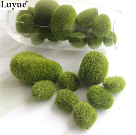 Green Decorative Balls by Buy Wholesale Silk Flower From China Silk