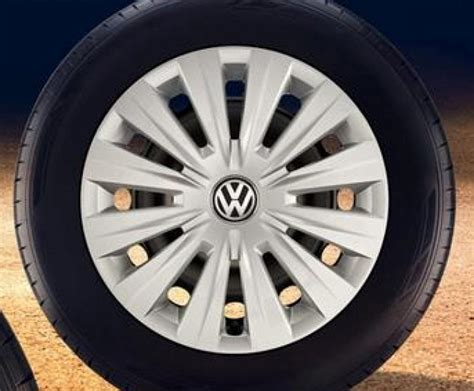 vwvortexcom    dont  good hubcaps anymore