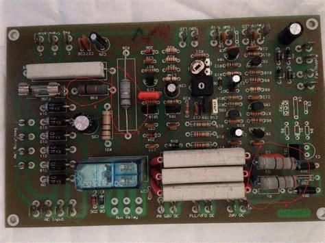 phantom power resistor values power board regulator resistors electronicsxchanger queryxchanger