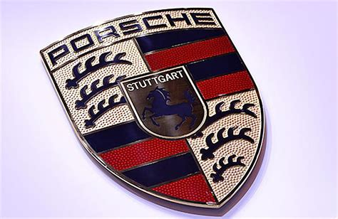 Porsche Marketing by Porsche Marketing Chief There S No App For Emotions