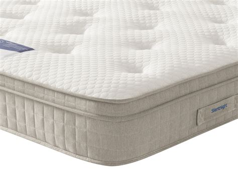 Mattress Firm Discount by Pocket Mattresses Discount Code Sava