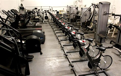 used equipment atlanta used fitness equipment