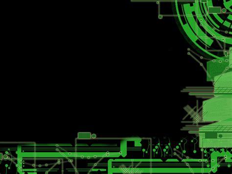 background elektro internet101 template1 by thoushallbedurp on deviantart