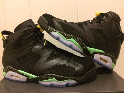 Nike 920 For nike air brazil pack vi and cp3 vii 688447 920