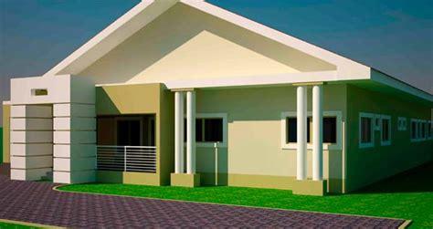 house plans ghana 3 4 5 6 bedroom house plans in ghana house plans ghana 3 4 5 6 bedroom house plans in ghana