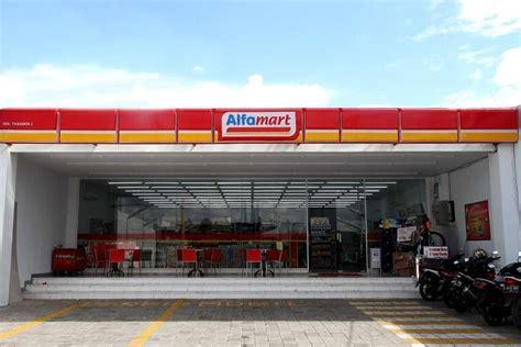 Harga Sho Sunsilk Di Alfamart dolar menguat alfamart tak naikkan harga marketeers