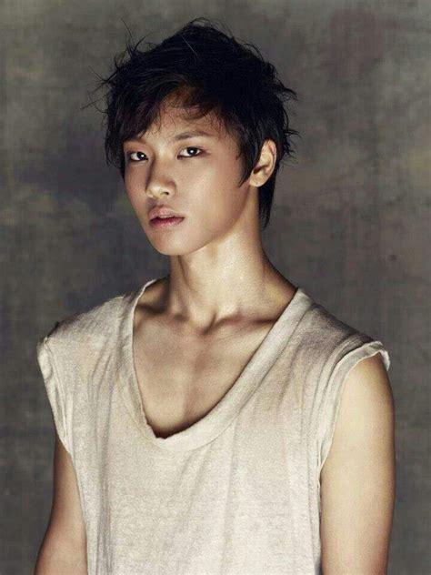 Gw 01 3tone Koream Blouse kpop idols with skin k pop amino