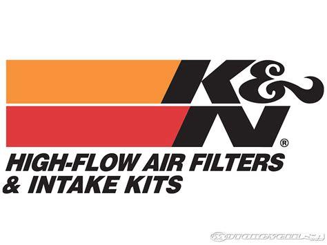 K K N k n filters sponsors ama flat track motorcycle usa