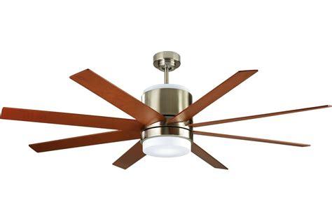 modern contemporary ceiling fans modern contemporary ceiling fans providing modern design